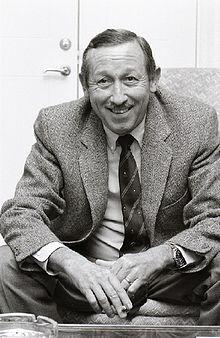 Roy E  Disney - Wikipedia