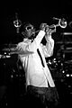 Roy Hargrove RH Factor Live in Marseille -6.jpg