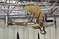 "Royal Aircraft Factory RE.8 'F3556' ""A Paddy Bird from Ceylon"" (39296800495).jpg"