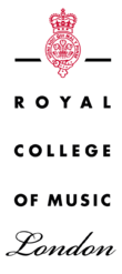 Royal College of Music Logo.png