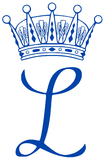 Royal Monogram of Princess Leonore, Duchess of Gotland.PNG