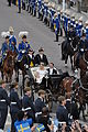 Royal Wedding Stockholm 2010 0c176 7970.jpg