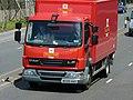 Royal mail MC80 MX09HAO.jpg