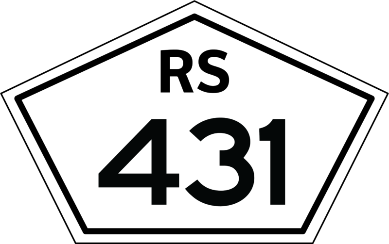 Ficheiro:Rs-431 shield.png