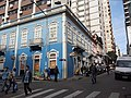 Rua Gal vitorino com Rua Mal Floriano Peixoto .jpg