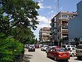 Rua Gregorio José Mendes Luanda.JPG