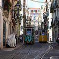 Rua da Bica, Lisboa (33706372554).jpg