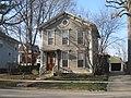 Ruben M. Benjamin House (7422160532).jpg