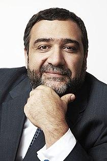 Ruben Vardanyan businessman.jpg