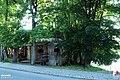 Ruciane-Nida, Śluza Guzianka - fotopolska.eu (16366).jpg