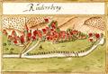 Rudersberg, Andreas Kieser.png