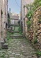 Rue Jean d'Arpajon in Brousse-le-Chateau.jpg