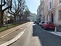 Rue Libération - Mâcon (FR71) - 2021-03-01 - 1.jpg