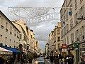 Rue Midi Vincennes 2.jpg