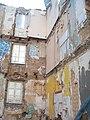 Rue Sébastopol, destruction d'immeuble 05.jpg