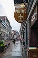 Rue Saint-Paul Montreal 8.jpg