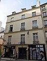 Rue Sainte-Croix de la Bretonnerie 16 (2).jpg