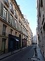 Rue Thérèse, Paris 1er.jpg