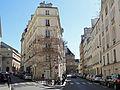 Rue de Condé et rue Crébillon.jpg