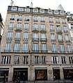 Rue des Francs-Bourgeois 59.jpg
