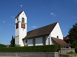 Rueti bei Bueren ref Kirche.jpg
