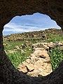 Ruin roman djemila setif algeria.jpg