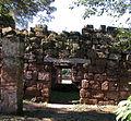 Ruinas jesuíticas de San Ignacio Miní.jpg