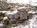 Ruine Pfannenstiel 15, Donautal.JPG