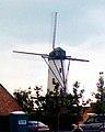 Ruiselede windmill.jpg