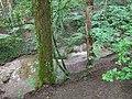 Ruisseau de Loverchy @ Parc du Val Vert @ Seynod (50884883302).jpg