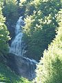 Ruisseau de Pailla cascade Gavarnie (1).JPG