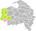 Rungis (Val-de-Marne) dans son Arrondissement.png