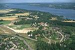Runnevål - KMB - 16000300022747.jpg