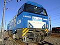 Rurtalbahn V 204 Vossloh G 2000BB pic2.JPG