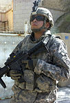 Rusafa benefits from Krypton Knight III - Joint post-election operation aimed at stability, security DVIDS157824.jpg