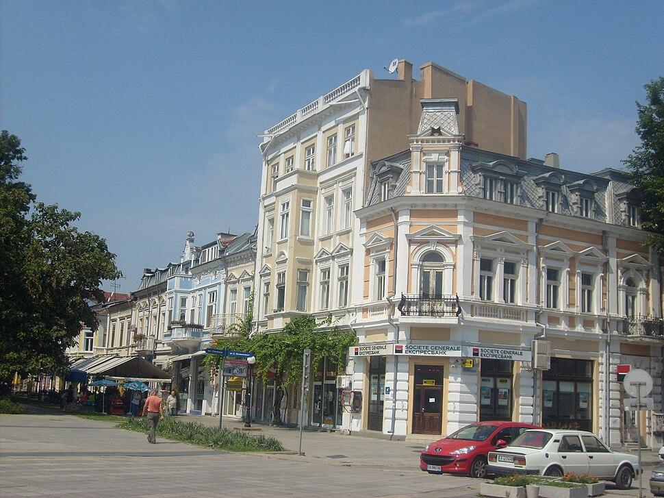 Ruse TodorBozhinov 09.08.09 (36)