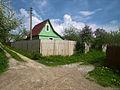 Rusinovo dacha 07b.jpg