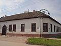 Ruski Krstur - 81.jpg