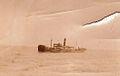 Ruski trupi vo francuski brod.jpg