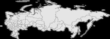 Ulan-Ude (Rusland)
