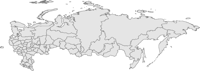 Location map+ is located in Rússia