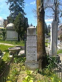 Ruzitska György sírja.jpg
