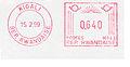Rwanda stamp type 2.jpg