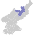 Ryanggang NK.png