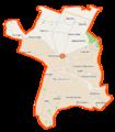 Rybno (gmina w województwie mazowieckim) location map.png