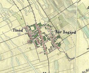 sárbogárd térkép Sárbogárd – Wikipédia sárbogárd térkép