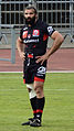 Sébastien Chabal 2014-04-12.jpg