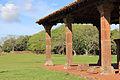 Sítio Arqueológico de São Miguel Arcanjo 15.jpg
