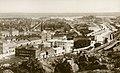 Söderhamn, c. 1890.jpg