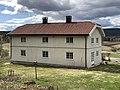 Søndre Grønvold gård, Ådalsveien 92, Ringerike (2).jpg